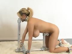 Milch titten zum abmelcken porn tube video