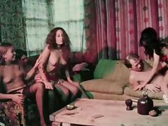 Tijuana blue porn tube video