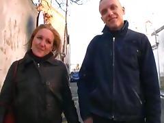 AMATEUR TEEN SEX porn tube video