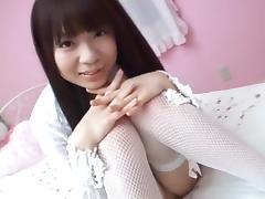 Nice japanese girl  3 porn tube video