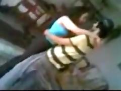 Sex egypt tube porn video