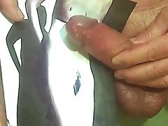 Kater tribute of my wife tube porn video