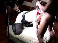 Pure white trash #2 tube porn video