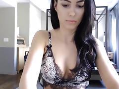 Wife crazy streaming porn