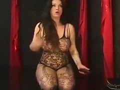 Big Tits, Babe, Big Tits, Phone