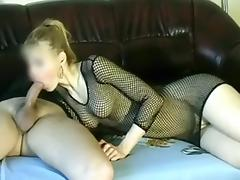 Exotic Amateur movie with Anal, Lingerie scenes
