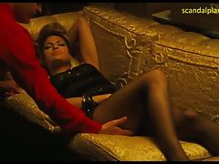 Eva Mendes Nude Scene In We Own The Night ScandalPlanet.Com