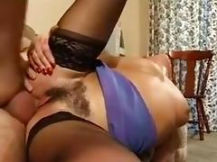 Exotic, Amateur, Anal, Assfucking, Exotic, POV