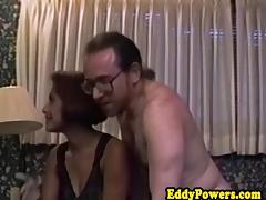 Vintage Old and Young, 18 19 Teens, Amateur, Anal, Ass, Assfucking