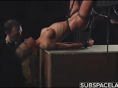 Bound, BDSM, Bondage, Bound, Fetish, Fucking