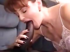 Husband films wife getting her creamy pussy filled ! porn tube video