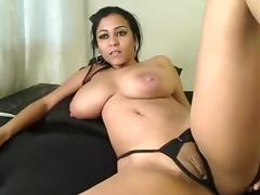 Webcam, Amateur, Ass, Big Tits, Boobs, Latina