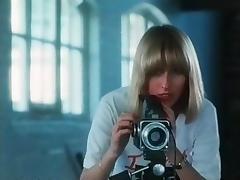 Brigitte Lahaie Erotica (1980) sc3
