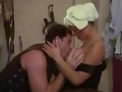 Stefania sartori from hungary porn tube video