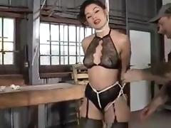 Bound, BDSM, Bondage, Bound