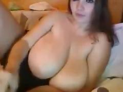 Chubby, BBW, Chubby, Chunky, Fat, Masturbation