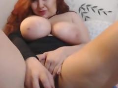 sexy97