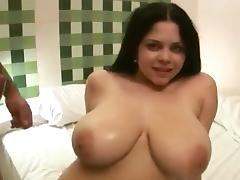 Huge videos. All the sexy bitches are huge fans of all the kinky scenes related to fucking