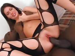 Fuck My Russian Ass tube porn video