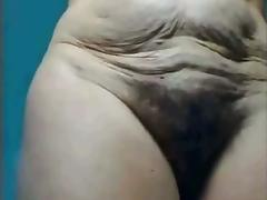 Old, Amateur, Granny, Hairy, Mature, Old