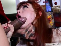 Choking, Anal, Assfucking, Choking, Deepthroat, Extreme