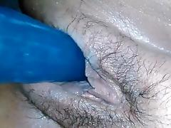 Otro de mi amante porn tube video