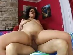 Incredible Homemade clip with Masturbation, Doggy Style scenes porn tube video