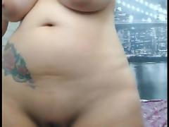 SEXY BBW WOMEN porn tube video