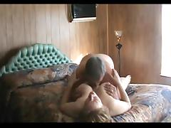 Guest Bedroom #2 porn tube video