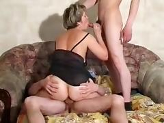 Hottest Amateur movie with Gangbang, Doggy Style scenes porn tube video
