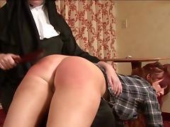 spank1 porn tube video