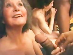www hot ebony porn