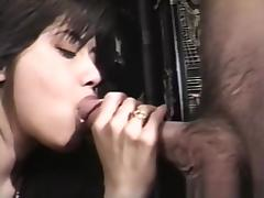 Exotic pornstar Alex Dane in crazy brunette, amateur porn scene