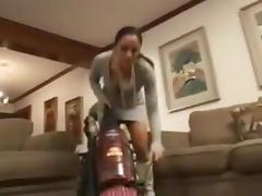 Kimberly Kole is a sexy Mom