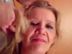 223 porn tube video