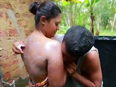Viyaru Kamaya Srilankan Movie Scenes4 porn tube video