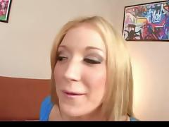 Gets throat fucked 2 porn tube video