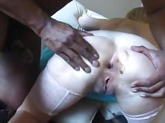 Granny Anal, Anal, Assfucking, Granny, Mature, Old