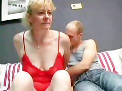 Young, 18 19 Teens, Cum, Fucking, Granny, Hairy