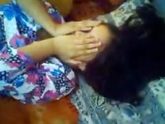 Beautiful Bengali Girl Fucked By Her Boyfriend