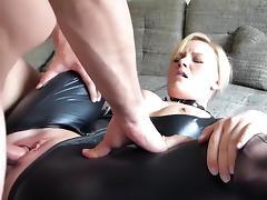 gil960 porn tube video