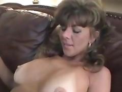 pussy eaten while smoking porn tube video