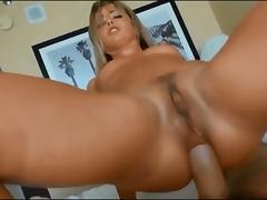 Wang Dang Sweet Poontang PMV porn tube video