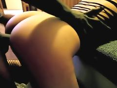 The Booty is Soft and Sweet #CottonCandy;) porn tube video