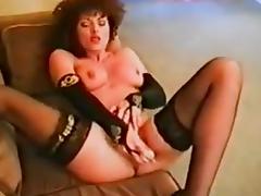Super porn site