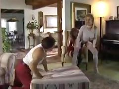 Assfucking, Anal, Assfucking, Full Movie, Vintage, Antique