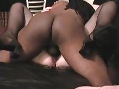 WET PUSSY porn tube video