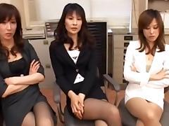 Japanese, Asian, Japanese, Pantyhose
