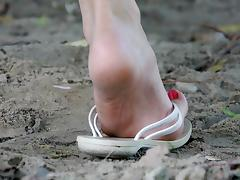 Feet, Feet