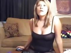 Webcam920